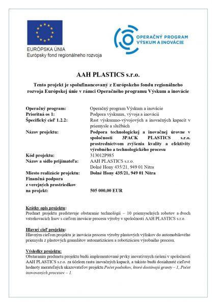 AAH PLASTICS_Publicita_webove sidlo_page-0001